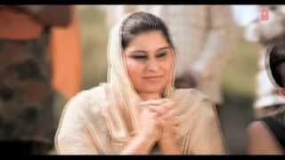 Naina Devi Boohe Mandraan De Khol Punjabi Kumar Sanjeev [Full HD]IJai Maa Naina Devi Jatt Jeon Morh