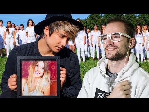 changes... ♡ (Offizielles Musikvideo) | Julien Bam | REACTION