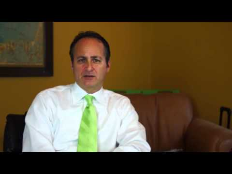 What Is a Deposition In a Personal Injury Case? | New London CT Injury Lawyers