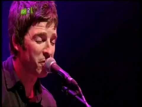 Noel Gallagher -  Whatever subtitulado español
