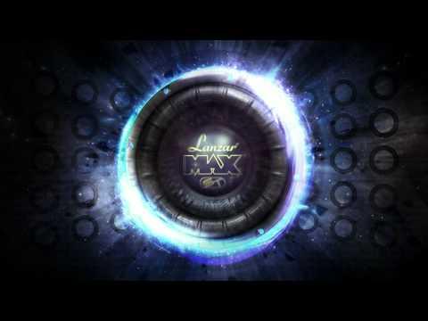 Look Right Through - Storm Queen (MK Dub III)