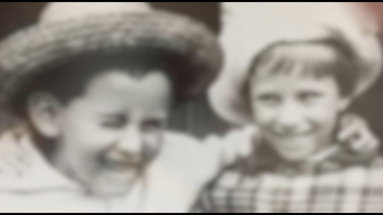Anatol Vieru - Die Kinderwelt (Din lumea copiilor) - Lena Vieru Conta