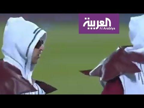 ما أهمية كرة القدم بالنسبة لحكام قطر  - 20:55-2019 / 2 / 18