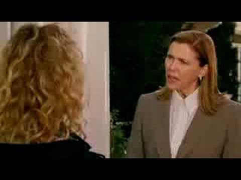 The Women trailer (2008)