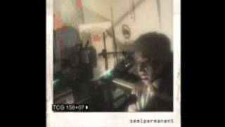 semipermanent - i wish i could have love you more