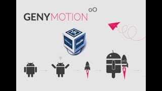 How to download and install Genymotion with VM virtualbox on Windows 7/8.1/10 (Bangla Tutorial)
