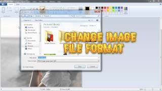 How To Fix Adobe Photoshop Error  (Adobe Photosop Couldn't Parsing The JPEG Data) Windows And Mac