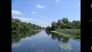 Csajkovszkij: B-moll zongoraverseny
