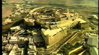 О Мальте с любовью часть 2.wmv Thumbnail