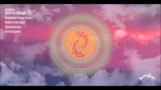 Twilight psy trance mix / Dolphin love day3 / Dj Mat