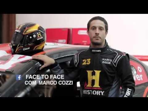 Marco Cozzi