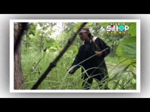 mabok watu - NINA YANI