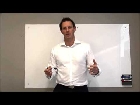 Leverage and OPM 2.0 - the deposit – Property WOD |Ep. 182|