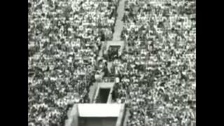 СПАРТАК - СКА (Ростов-на-Дону, СССР) 0:1, Кубок СССР - 1981, Финал