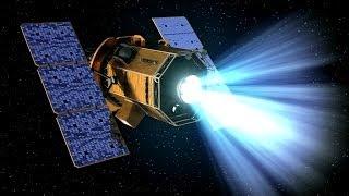 Reinventing Space Flight