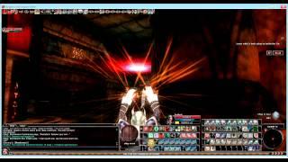 ddo Gianthold Tor epic elite solo