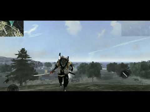 free-fire---nouveau-film-d'horreur-complet-en-francais|-jeux-horreur-2020/2021|-qui-fait-très-peur