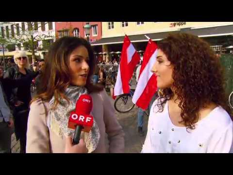 Bienenhof Rautenberg - Ein Crowdfunding Projekt von YouTube · Dauer:  3 Minuten 42 Sekunden