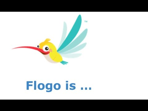 Open Source Project Flogo - Overview, Architecture and Live Demo