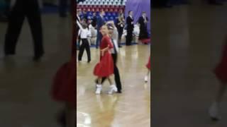 Смотреть видео 03.12.2016. Москва.