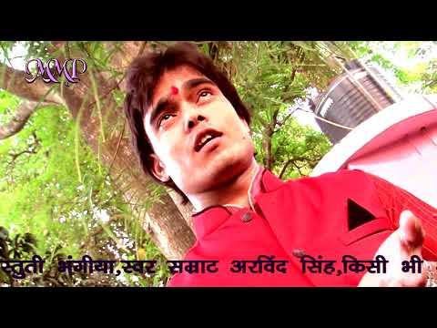 Pat Kholiyo Ne // Arvind Singh// New Hit Song