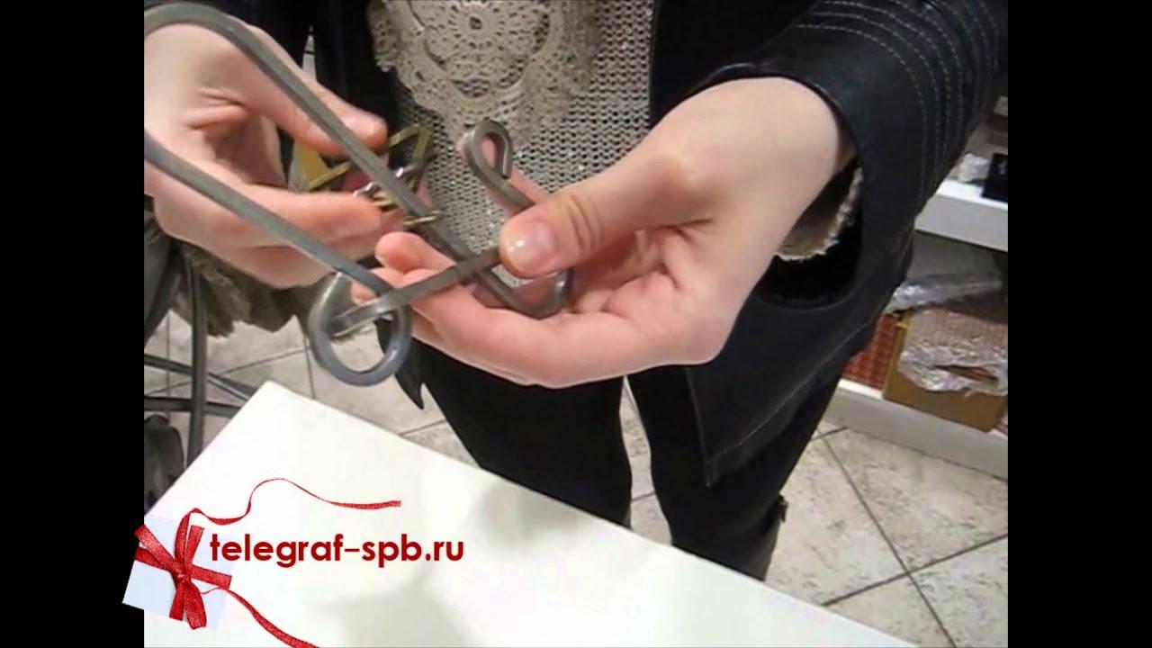 Кольца металлические в ассортименте можно купить в интернет-магазине швейной фурнитуры протос.