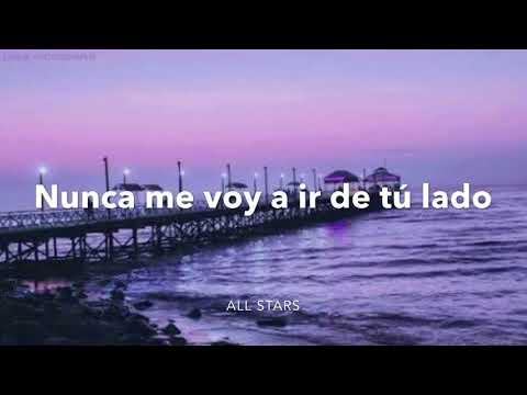 ODESZA - Falls (feat. Sasha Sloan) •Sub español•