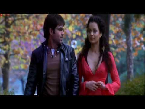Tu Hi Meri Shab Hai (High Quality) Mp3