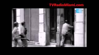 TVRadioMiami - 7 de Junio Dia del Periodista Argentino