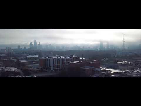 West Midtown, Atlanta, GA