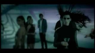 Vol. 5 Rainism Release Date: October 15, 2008 Tracks: 01. My Way (I...