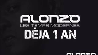 AMOUR ALONZO ET CIT ALBUM TÉLÉCHARGER GLOIRE
