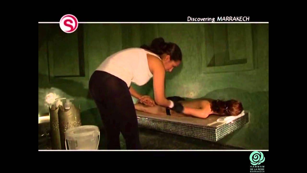 Baise et massage erotique a abidjan 89302426 - 1 1