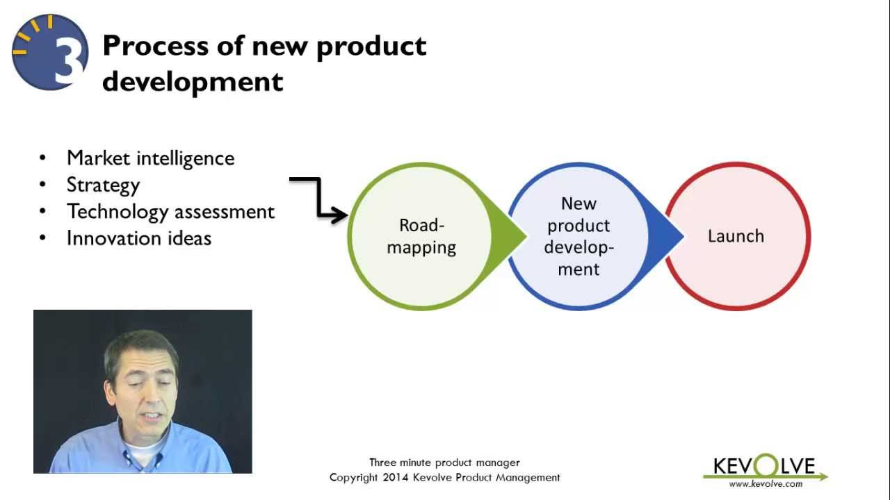 google new product development Product development improving an existing product or developing new kinds of products is called product development illustration: google and its products search is still google's best product and since 1997 google is market leader and dominant in the industry.