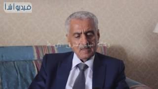 """""""وزير الداخلية اليمنى """" الإنقلابيون تحولوا إلى ميليشيات تمتلك أسلحة ثقيلة تستخدمها ضد مواطنين عزل"""