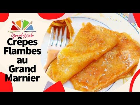 crepes-flambees-au-grand-marnier
