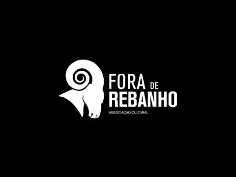 VÜRMO@ FORA DE REBANHO