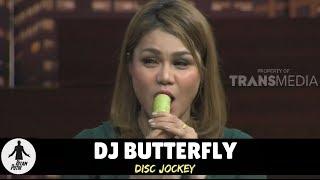 Video MAKANAN KESUKAAN DJ BUTTERFLY   HITAM PUTIH (20/03/18) 2-4 download MP3, 3GP, MP4, WEBM, AVI, FLV Maret 2018