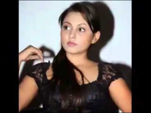 Yo Honey Singhs Wife Name Shalini Talwar Photos FIRST Time In Live Shows