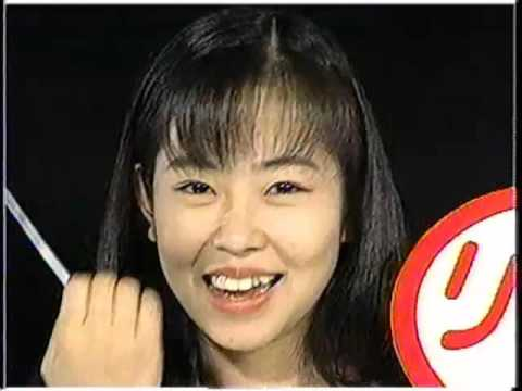 Japanese TV sneeze くしゃみ - Japanese TV sneeze くしゃみ