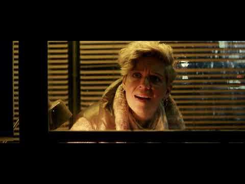 Кадры из фильма Битва полов