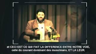 Jihad dans la voie du diableᴴᴰ - Film - À voir d