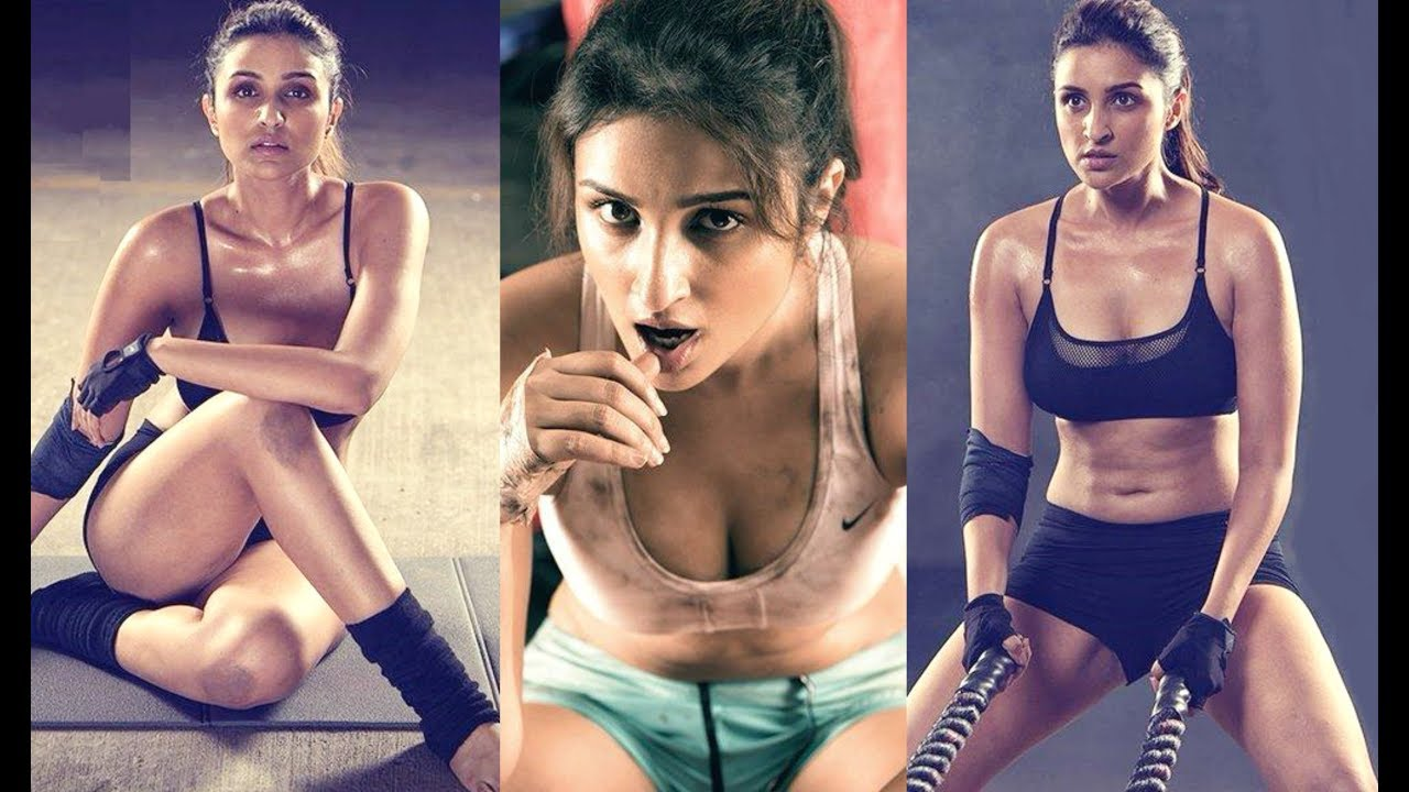 Download Top 10 Bollywood Celebrities Crazy fat to fit Transformation