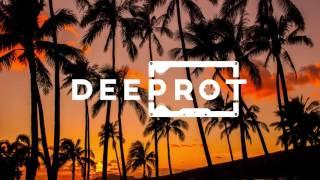 Wamdue Project - King of My Castle (DJ Q Remix)