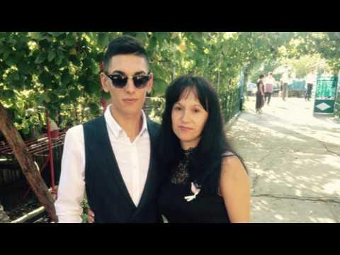 Flori Nicola - Ingerasul mamei drag