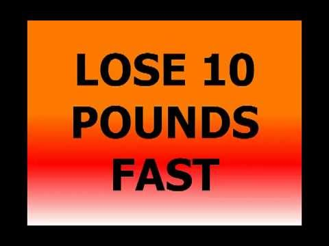how to lose belly fat in 3 weeks naturally