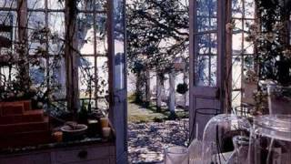 Practical Magic House and Interiors YouTube