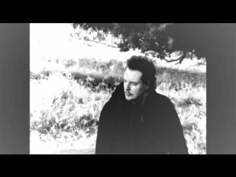 Neuroticfish - Wake Me Up (Club Mix)