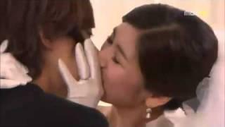 イタズラなKiss~Playful Kiss 第15話