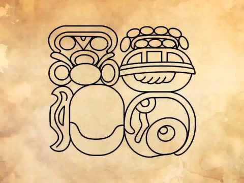 Maya Tattoo 4 MYFINLY